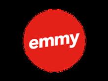Emmy Gutschein