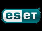 ESET Rabattcode