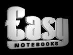 Easynotebooks.de Gutschein