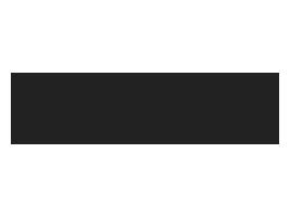 /images/e/ecco_Logo.png