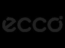 ECCO Gutschein