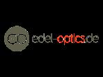 Edel-Optics Gutschein