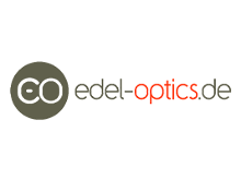 Edel-Optics Gutschein