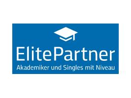 ElitePartner Gutscheine