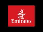 Emirates Gutscheine