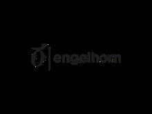 a7855e76f09 Alle Engelhorn Gutscheine - April 2019