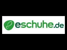 eschuhe Gutschein