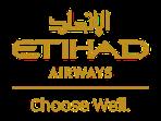 Etihad Airways Gutschein