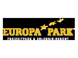 Europa-Park Gutscheine