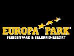 Europa-Park Gutschein