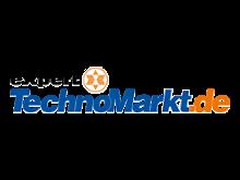 expert TechnoMarkt Gutschein