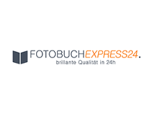 Fotobuchexpress24