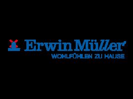 Erwin Müller Gutscheine