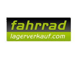 /images/f/fahrrad.png