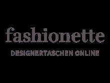 fashionette Gutschein