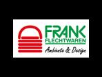 Frank-Flechtwaren Gutschein