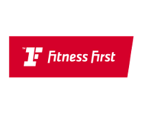 Fitness First Gutschein