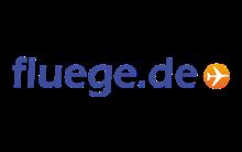 Gutschein für fluege.de 2019