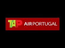 tap portugal Gutschein