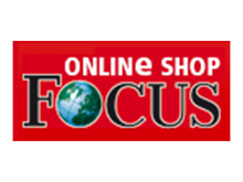 focus pdf shop