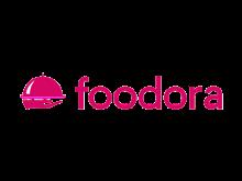 foodora Gutschein
