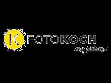 Foto Koch Gutschein