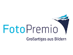 FotoPremio Gutschein