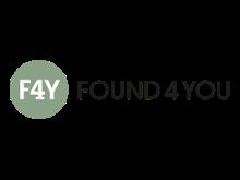 10 Found4you Gutschein 5 Angebote Juni 2019 Focusde