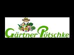 Gärtner Pötschke Gutschein