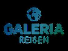 GALERIA Reisen Gutschein