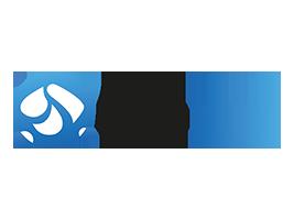 /images/g/GameLaden_Logo.png