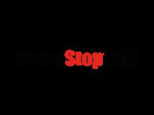 GameStop Gutschein