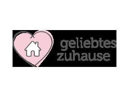 Geliebtes-Zuhause.de Gutscheine