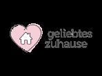 Geliebtes-Zuhause.de Gutschein