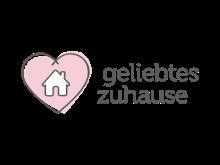 Geliebtes-Zuhause.de
