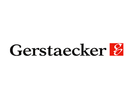 /images/g/Gerstaecker.png
