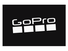 GoPro Aktionscode