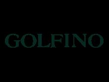 GOLFINO Gutschein