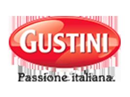 /images/g/Gustini_Logo.png