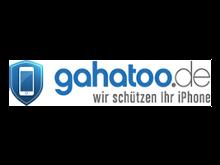 gahatoo.de Gutschein
