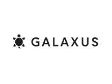 GALAXUS Gutschein