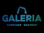 GALERIA.de Gutschein