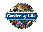 Garden of Life Rabattcode