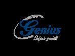 genius.tv Gutschein