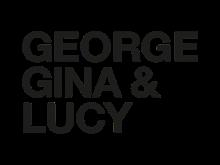 George Gina & Lucy Gutschein