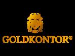goldkontor Gutschein