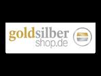 GoldSilberShop.de Gutschein