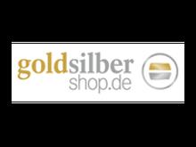 GoldSilberShop Gutschein