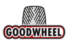 Goodwheel Gutschein