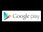 Google Play Gutschein